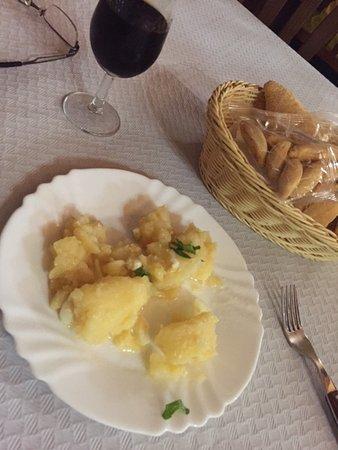 Restaurante venta noelia en jerez de la frontera con for Cocina y alma jerez