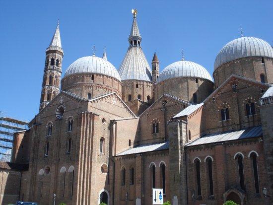 Cattedrale Santa Maria Assunta nella Cattedrale