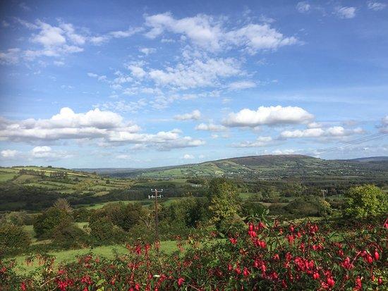 Caher, Ireland: photo0.jpg