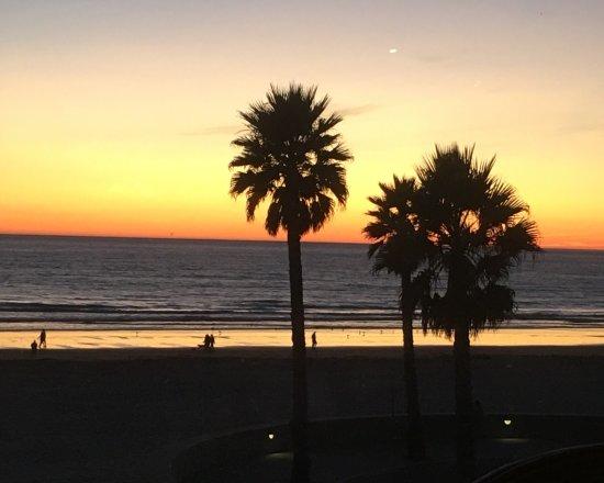 SeaVenture Beach Hotel: photo0.jpg