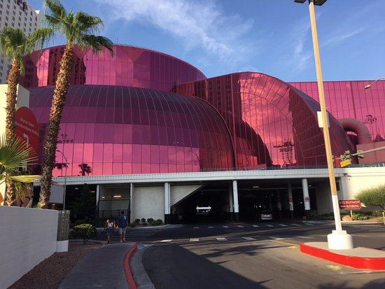 solar casino
