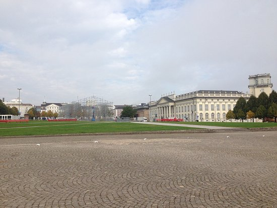 Kassel Total