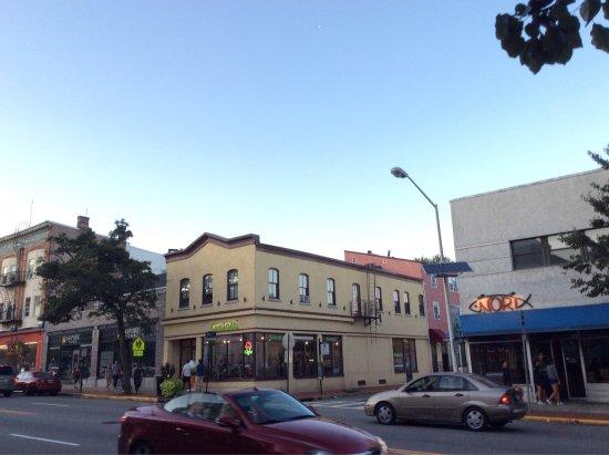 Montclair, Νιού Τζέρσεϊ: photo6.jpg