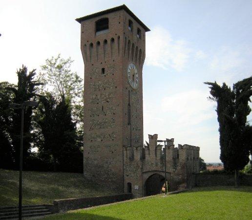 Bazzano