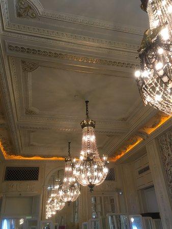 Hôtel du Palais : photo2.jpg