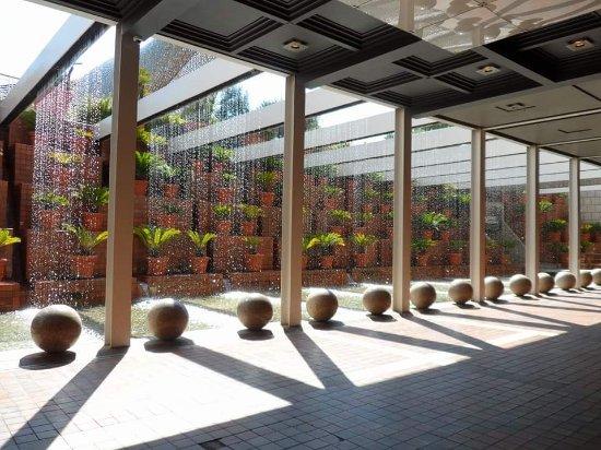 巴塞羅納藝術酒店照片