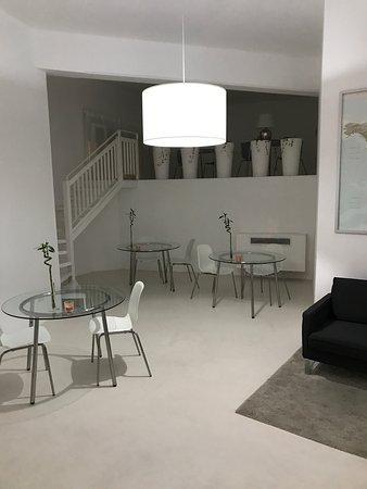 vittoria design hotel siena prezzi 2019 e recensioni