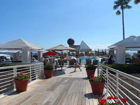 Hotel Arts Barcelona: FB_IMG_1506355023416_large.jpg