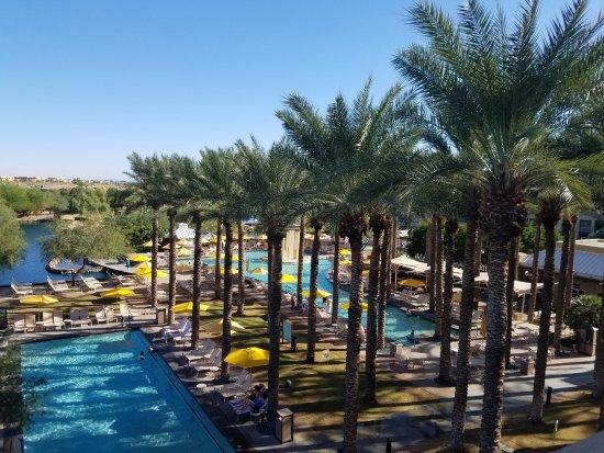 Photo3 Jpg Picture Of Jw Marriott Phoenix Desert Ridge