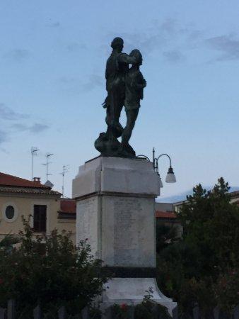Termoli, إيطاليا: photo0.jpg