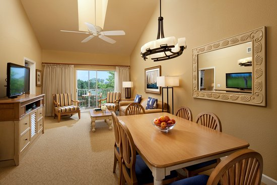 Sheraton broadway plantation resort villas 128 1 5 7 - 4 bedroom resorts in myrtle beach sc ...