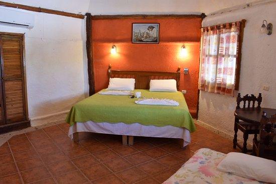 Casa Maya Holbox Photo