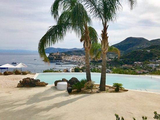 Hotel Villa Enrica - Country Resort: photo2.jpg