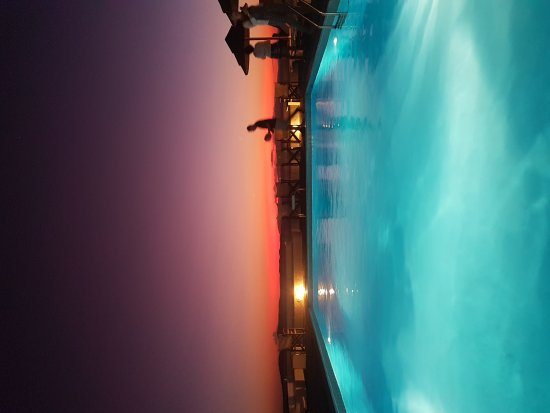 Hotel Tagoo: 20170921_195419_large.jpg