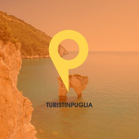 Turisti in Puglia - Day Tours