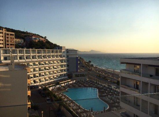 Kipriotis Hotel Rhodes : photo1.jpg