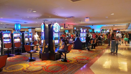 Aveda casino hacking devices for gambling machines