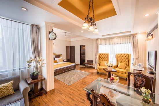 interior designer income in india delhi