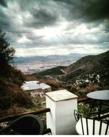 Makrinitsa, Grecia: IMG_20170925_211757_030_large.jpg