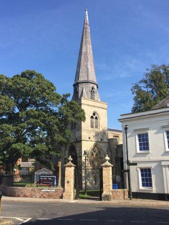 King's Lynn, UK: photo0.jpg