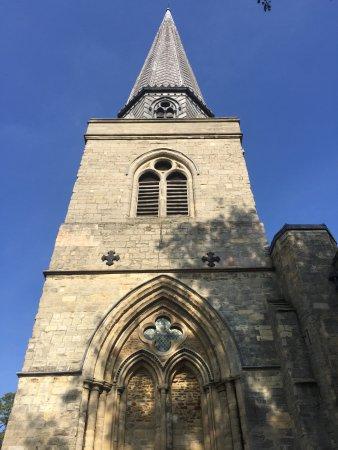 King's Lynn, UK: photo1.jpg
