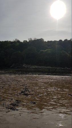 Oxwich Bay: 20170923_144932_large.jpg