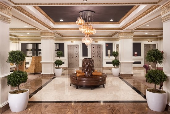 hamilton hotel washington dc 113 1 5 3 updated. Black Bedroom Furniture Sets. Home Design Ideas