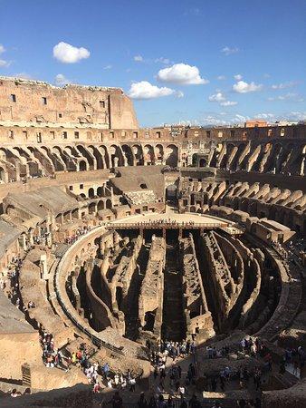 Europe Odyssey Tours: photo1.jpg