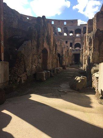 Europe Odyssey Tours: photo3.jpg