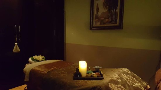 Coronado, CA: Single Room