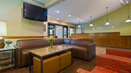Cheap Hotel Rooms Burlington Vt