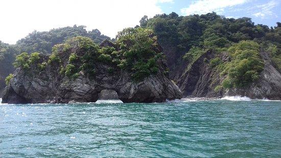 Parque Nacional Curu