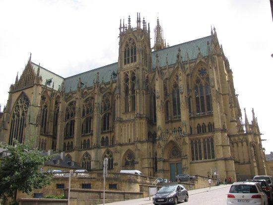 Cathédrale Saint-Étienne : photo1.jpg