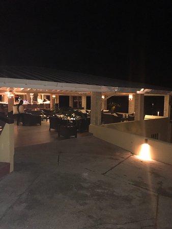 Saint George Parish, Grenada: photo2.jpg