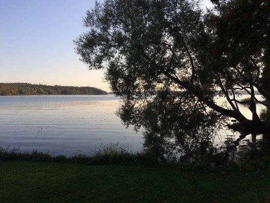 Marsta, Swedia: photo0.jpg