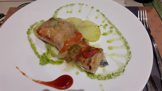 Restaurante Navarra: IMG-20170925-WA0004_large.jpg