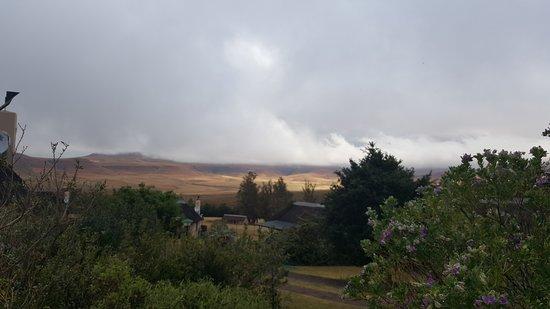 uKhahlamba-Drakensberg Park, Sudáfrica: 20170924_081104_019_large.jpg