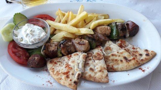 New Port Restaurant照片