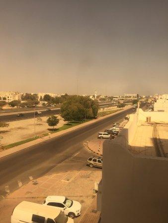Seeb, Oman: photo3.jpg