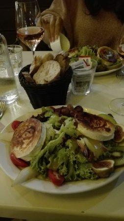 Photo of French Restaurant Le Bol at Neuer Markt 14, Vienna 1010, Austria