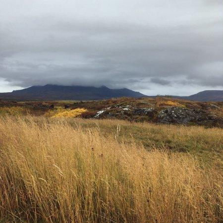 Thingvellir, Ισλανδία: photo3.jpg