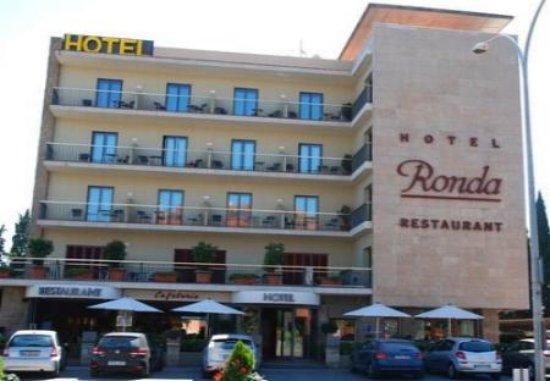 Hotel Ronda Figueres: ronda-hotel_large.jpg