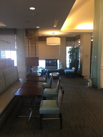 hilton garden inn los angelesredondo beach 125 144 updated 2018 prices hotel reviews ca tripadvisor - Hilton Garden Inn Los Angeles