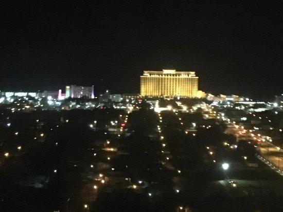 IP Casino Resort Spa - Biloxi: photo1.jpg