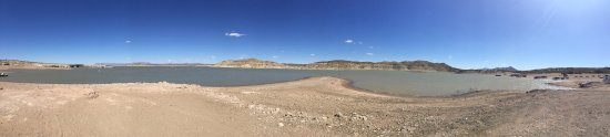 Elephant Butte, NM: photo6.jpg