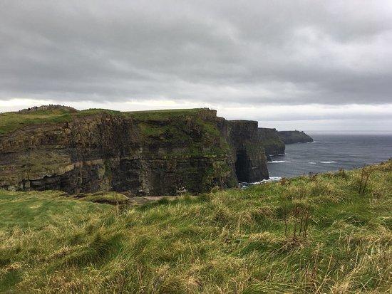 Буррен, Ирландия: photo1.jpg