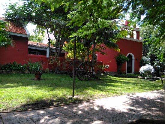 Hacienda Santa Cruz: IMG_20170919_145651_large.jpg