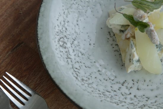 Charlottenlund, Denmark: We are testing all our courses to make sure that only the best will land on your table.