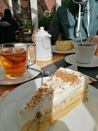 Butjadingen, เยอรมนี: IMG_20170915_141316_large.jpg