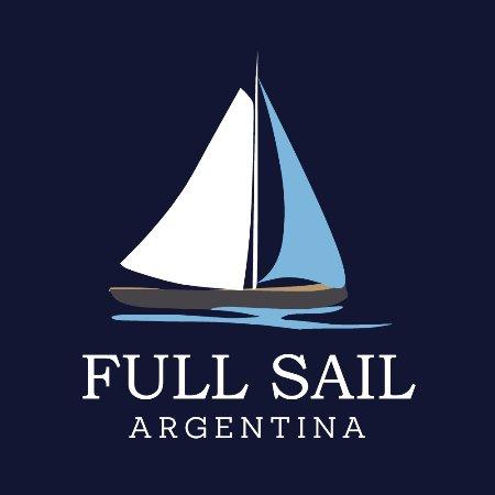 Full Sail Argentina